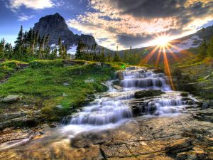 logan_pass_glacier_national_park_montana_us_wallpaper