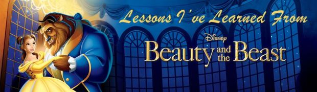 b-and-b-lessons