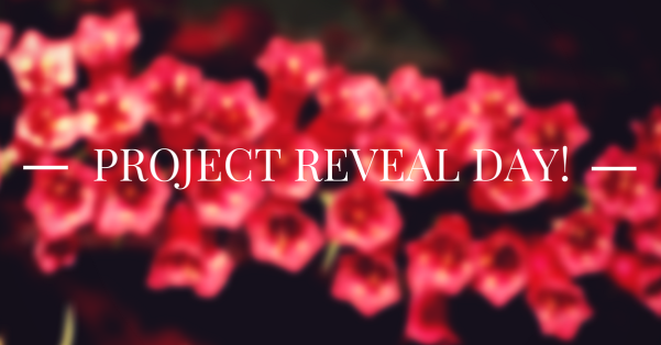 project-reveal-day