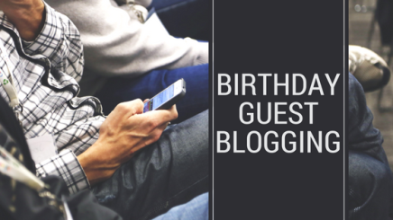 birthday-guest-blogging