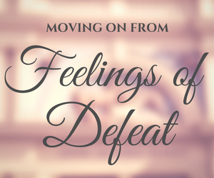 feelings-of-defeat