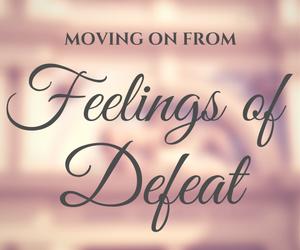 feelings-of-defeat