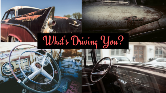 whats-driving-you
