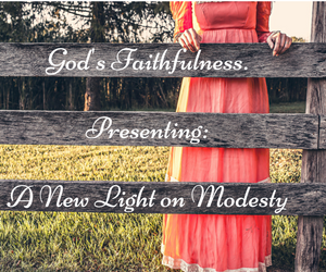 a-new-light-on-modesty