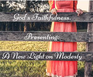a-new-light-on-modesty