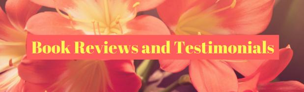 book-reviews-and-testimonials