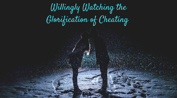 glorification-of-cheating