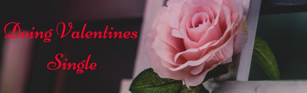 valentines-single